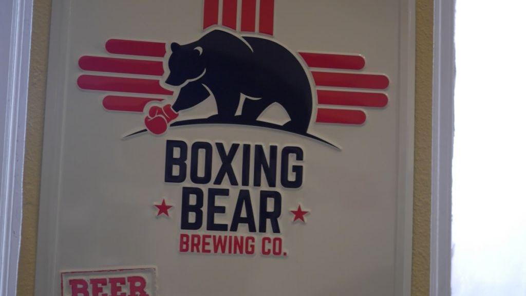 Albuquerque Breweries 05