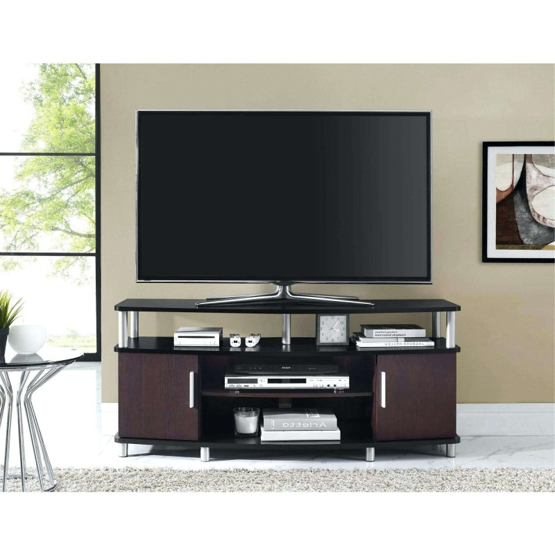 Large Of 65 Inch Tv Stand