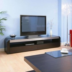 Tremendous Long Tvstands Furniture Long Tv Stands Furniture Long Tv Stand Shelves Long Tv Stand Black Console Tables Extra Long Tv Stand Awe Images About