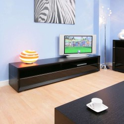 Small Crop Of Long Tv Stand