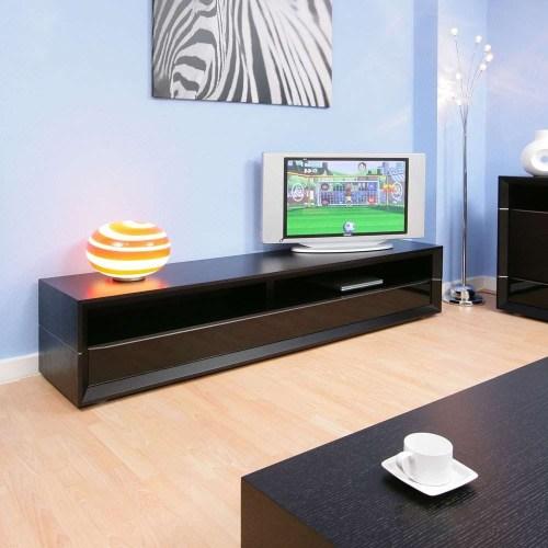 Medium Crop Of Long Tv Stand