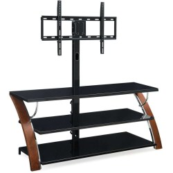 Natural Inch Throughoutsmall Gallery Wheels Nz Small Tv Stands On Wheels Living Tv Stand Wheels Oak Tv Stand Black Tv Stand Tv Stand Wheels Dubai Tv Stand