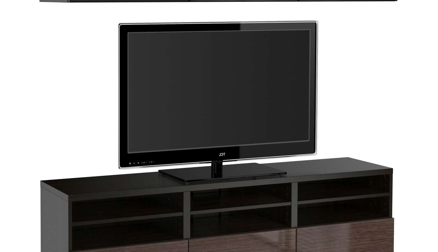 Diverting Denver Tv Stands Ashley Furniture Large Tv Stands Ashley Furniture Trinell Tv Stand Tv Valuable Idea Ashley Furniture Fireplace Tv Stand Ing Throughoutdenver Tv Stands Photo Gallery houzz 01 Ashley Furniture Tv Stands