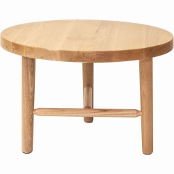 Small Crop Of Pottery Barn Coffee Table
