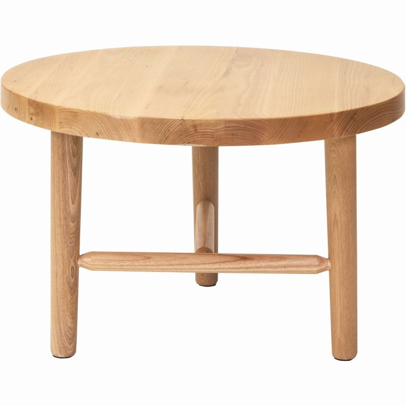 Large Of Pottery Barn Coffee Table