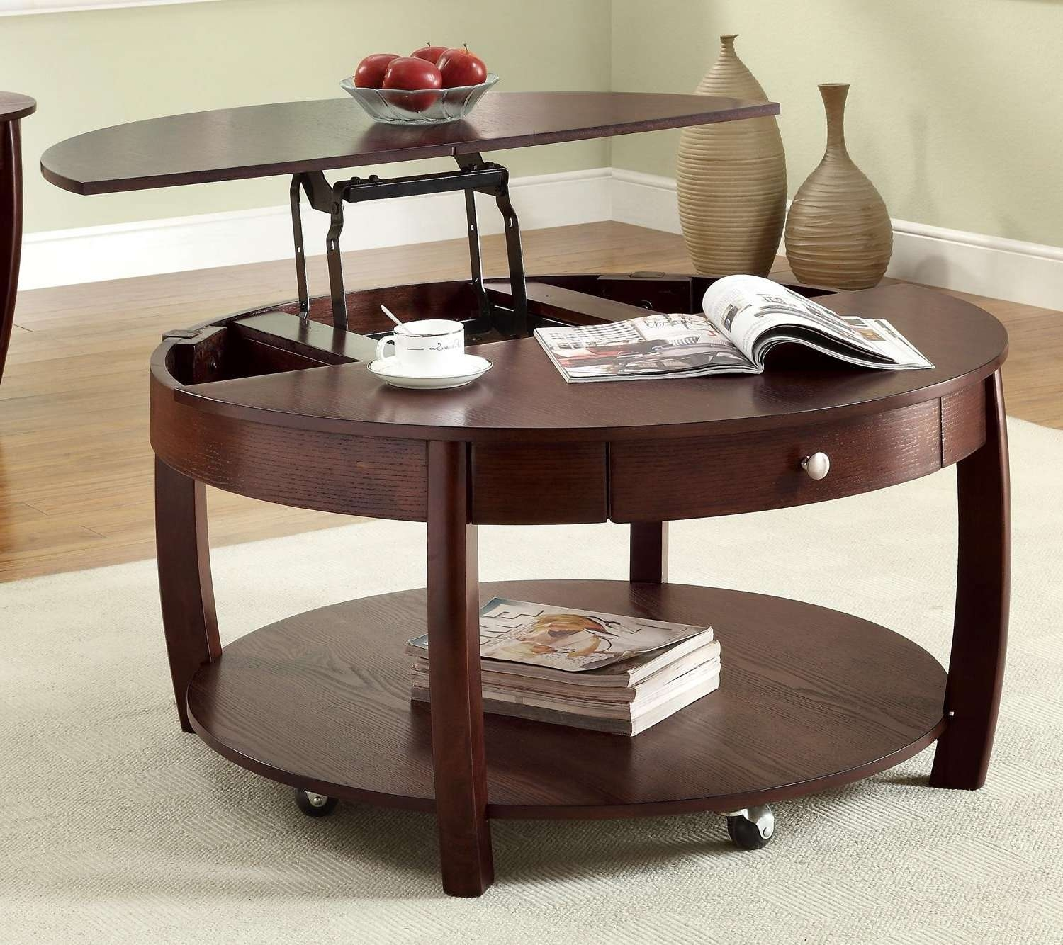 Irresistible Coffee Tables Lift Coffee Table Ashley Furniture That Lifts Cheap Lift Cheap Lift Coffee Tables Coffee Table Lift Wheels Coffee Table Lift Oak houzz 01 Coffee Table Lift Top
