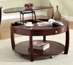 Irresistible Coffee Tables Lift Coffee Table Ashley Furniture That Lifts Cheap Lift Cheap Lift Coffee Tables Coffee Table Lift Wheels Coffee Table Lift Oak