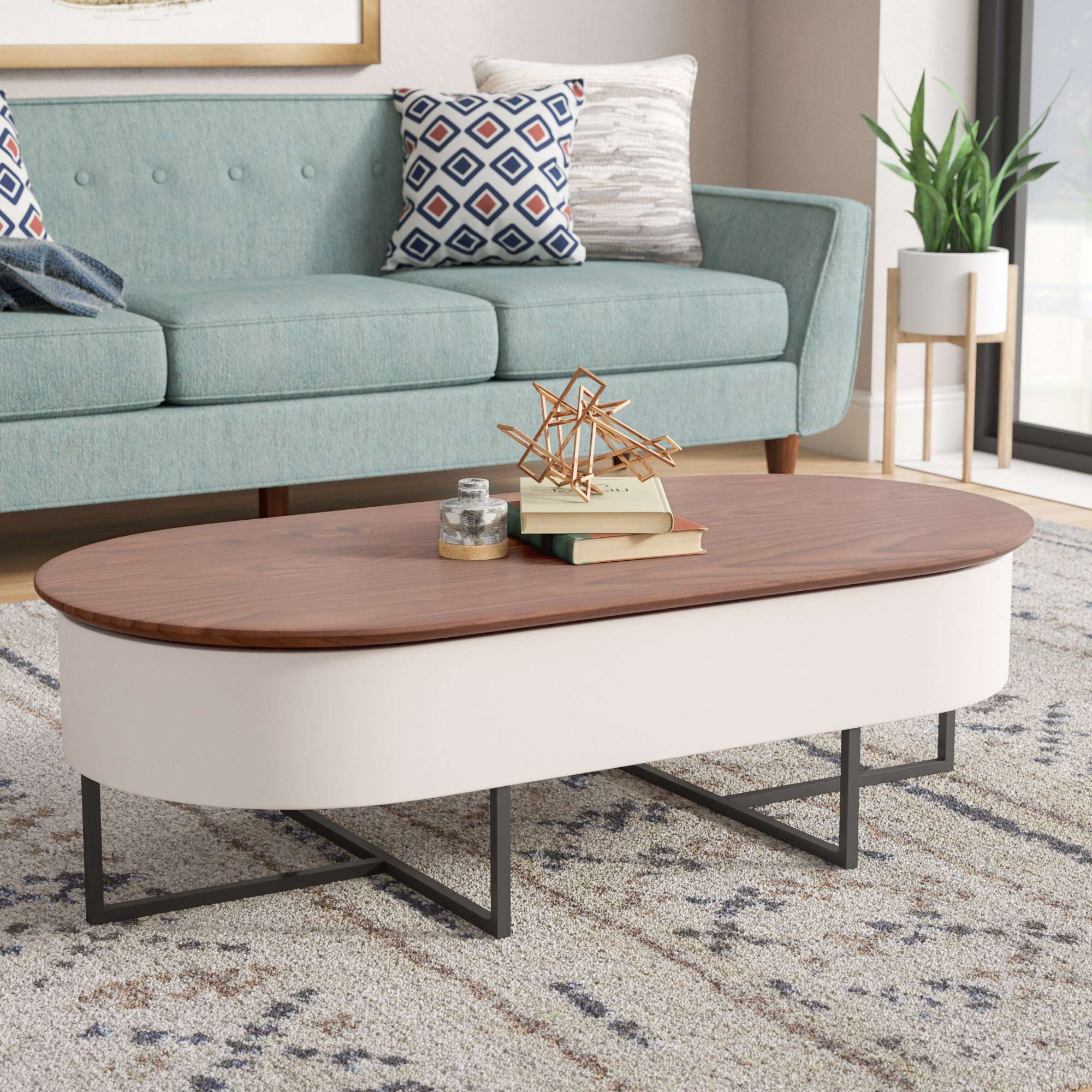 Rousing Lift Up Coffee Tables Throughout Lift Coffee Tables 2018 Lift Up Coffee Tables Lift Up Coffee Table Walmart Lift Up Coffee Table Mechanism Uk houzz 01 Lift Up Coffee Table