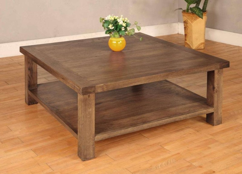 Large Of Square Coffee Tables