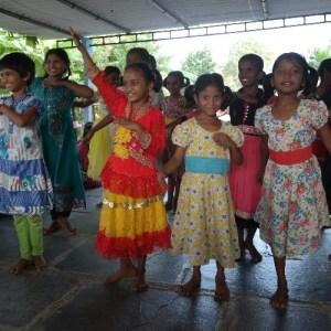 2016-dansje-kinderen