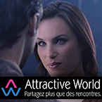 Attractive World Suisse 2016