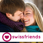 Swissfriends en Suisse