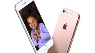 iPhone 6S rose gold-320-80