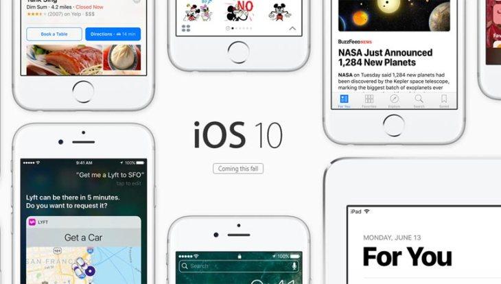 ios-10-devices-list