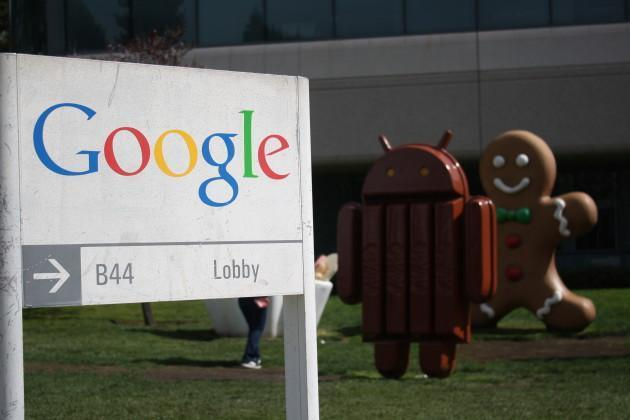 Google_Android_Lawn_Statues-29-630x420