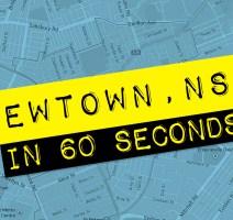 NEWTOWN_ASSEMBLY.00_00_04_12.Still004
