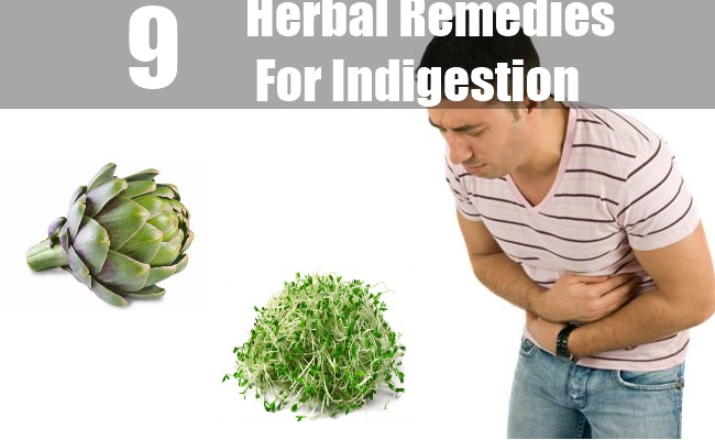 how to help indigestion pain