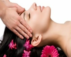 natural treatment for hair care