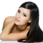 Herbal Remedies for Hair