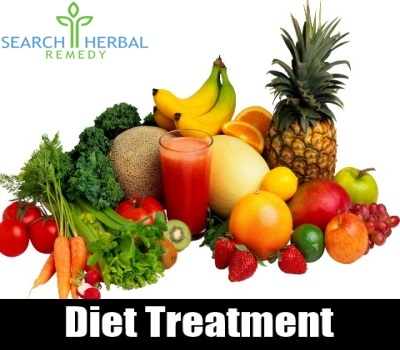 Diet Treatment