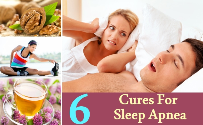 insomnia his her sleep problem Learn insomnia computer sleep ways to help sleep herbs to help baby sleep and what are the main causes of insomnia that hormones problem review.