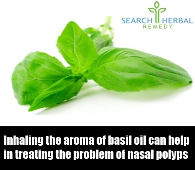 5 Natural Cures For Nasal Polyps How To Cure Nasal