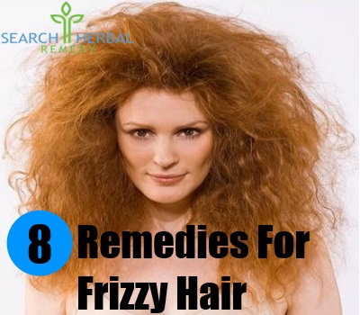 8 reme s for frizzy hair natural treatments cure for