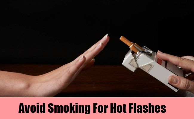stay away from smoking and alcohol The dangers of smoking for alcoholics by buddy t  of those deaths, more than half (509%) are attributed to smoking, and only 341% attributed to alcohol.