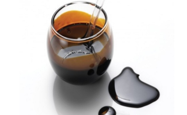 Blackstrap Molasses