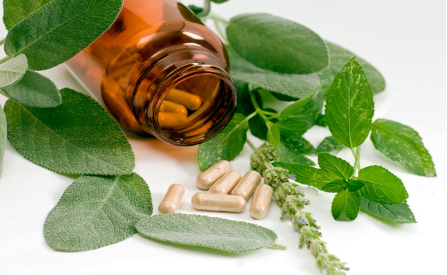 homeopathic medicine aconitum napellus for anxiety treatment Since homeopathic medication is safe throughout pregnancy and  pregnancy  and mental health medication anxiety and depression – what.