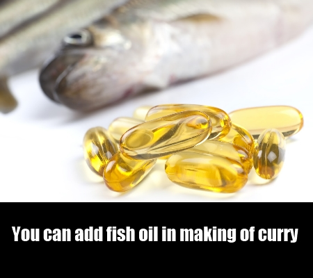 8 natural treatments for high blood pressure how to for Fish oil and blood pressure