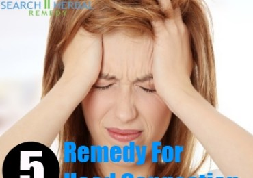 All Natural Remedies For Psychosis