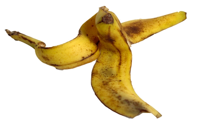 banana peel as whitener 14 banana peel as teeth whitener 15 for the winter outdoors-men, the next time you get a frost=bite place banana peel over the affected area and leave it until you.