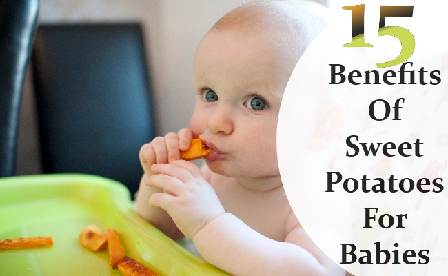 All Natural Remedies For Constipation In Babies