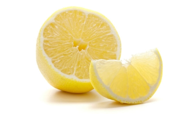 vitamin c content of a lemon Lemon is one of a very low lemon nutrition facts juicy , consumption of foods rich in vitamin-c helps the human body develop resistance against.