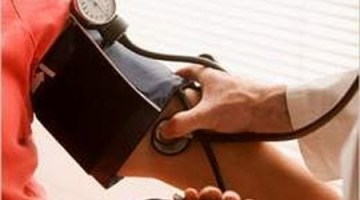 Drugs And Medications To Treat Low Blood Pressure
