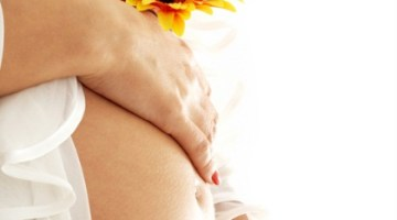 Top Herbal Remedies For Fertility