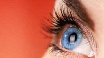 Risks Of Laser Eye Surgery