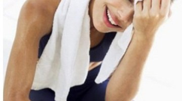 Effective Herbal Remedies For Sweating