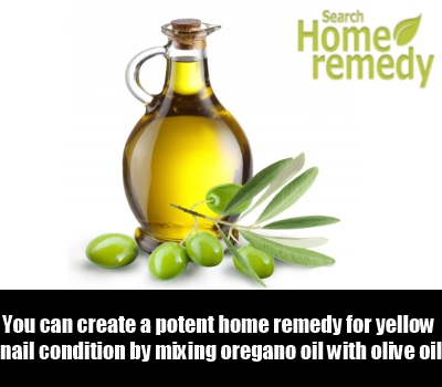 Oregano Oil And Olive Oil