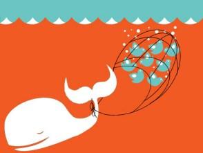 Fail Whale Flips the Automated Script
