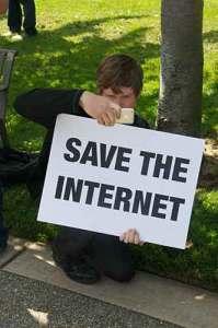 SaveTheInternetImage