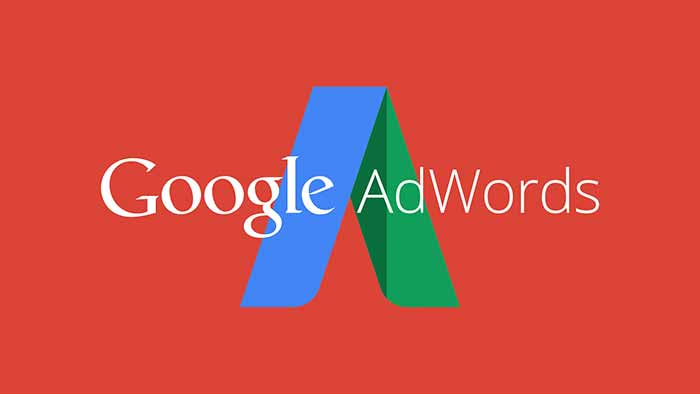 GoogleAdwordsLogoImage