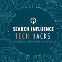 Search Influence Tech Hacks Image