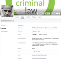 NOLA Criminal Law Facebook Image