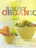 simply-organic-book