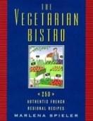 vegetarian-bistro-book