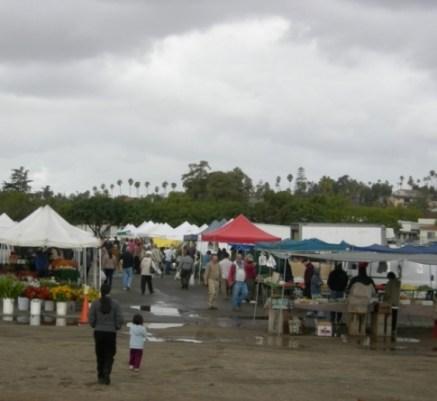 Vista-farmers-market-12-01-07