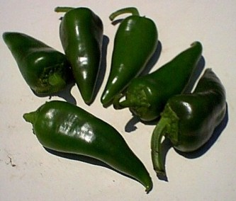 jalapeno-peppers-072202