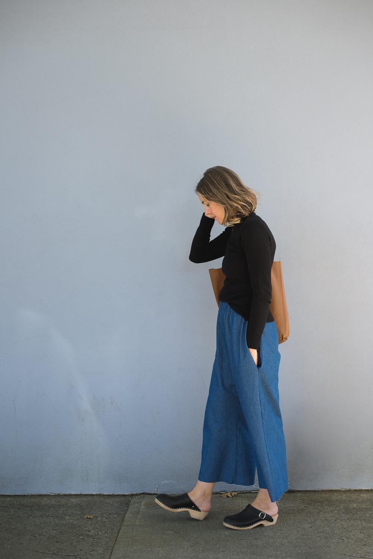 lauren-winter-wide-pants